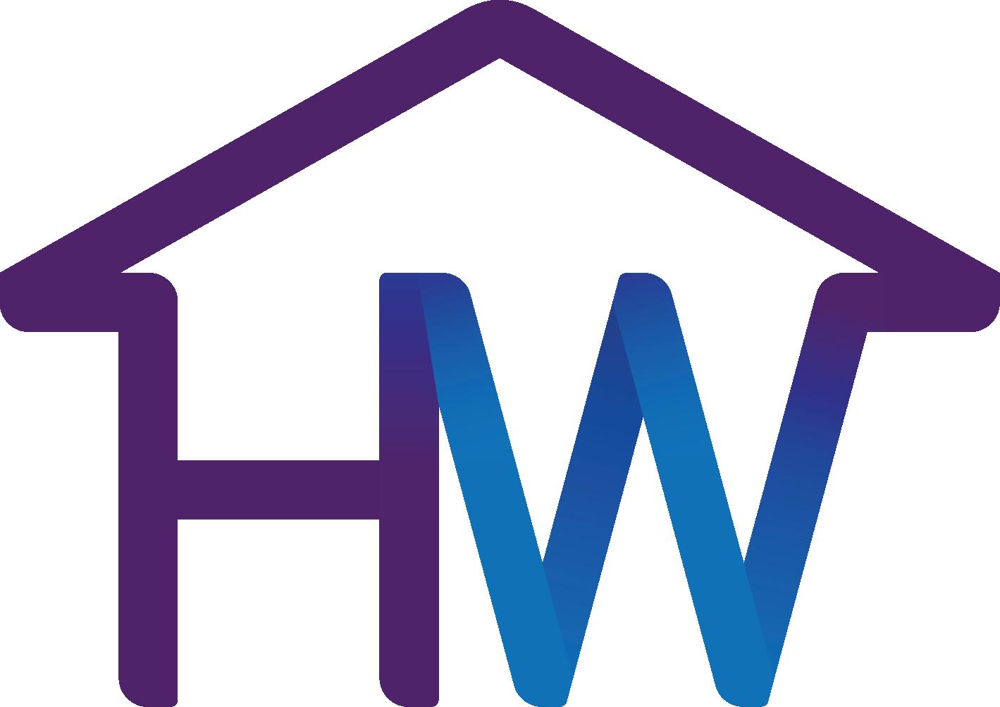 HostWell