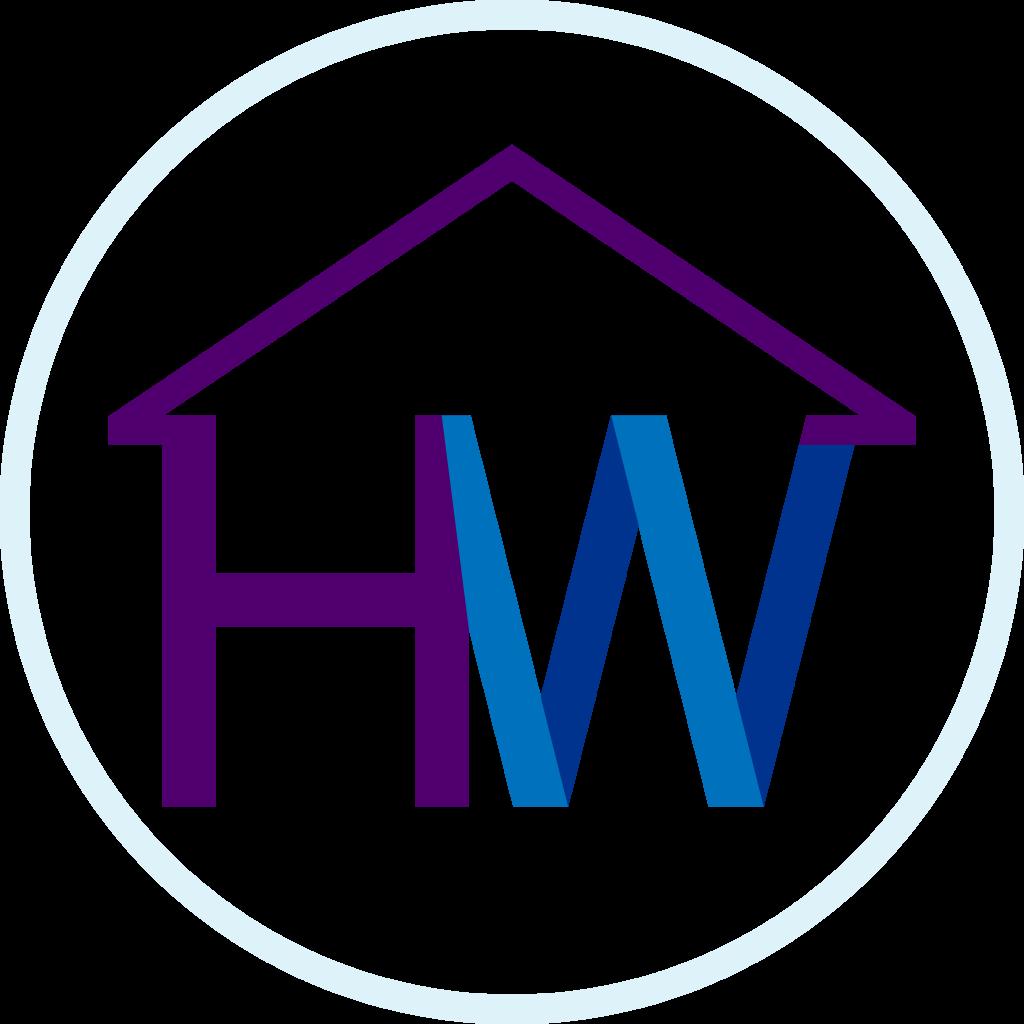 HostWell - Full Service Short-Term Rental Management