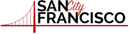 City of San Francisco Property Management Services