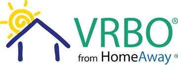 We list your property on VRBO