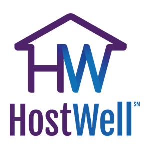 HostWell Full Service Short-Term Rental Property Management